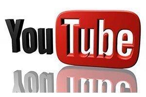 Вредоносный код для майнинга обнаружен в рекламе на YouTube