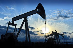 Нефти сложно продолжать «бычий» рынок