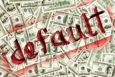 США снова ждет дефолт?