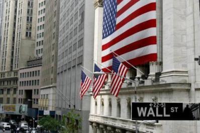 Что говорят крупные банки об обвале фондового рынка