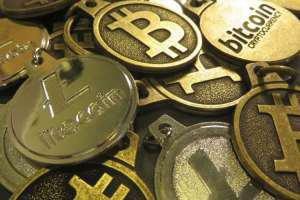 Большая часть криптовалют упадет до нуля