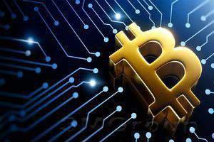 Рынок криптовалют достигнет $1 трлн, а биткоин вырастет до $50,000