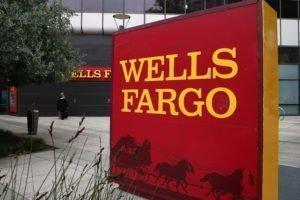Wells Fargo: Bitcoin и фондовый рынок взаимосвязаны