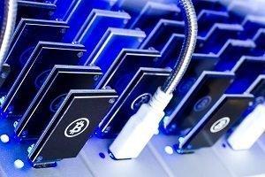Криптовалюты – это «схемы Понци»