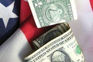 ФРС продолжит повышать ставки