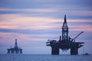 Нефть падает 6-й день подряд