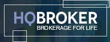 https://www.hqbroker.com/accounts/open-a-trading-account