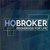 HQBroker