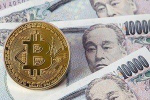 Япония спешит взять под контроль криптовалюты