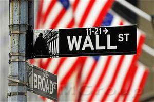 Что говорят технические аналитики об обвале фондового рынка?