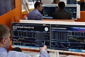 Фондовый рынок будет неспокойным