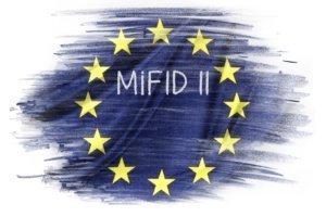 Как MiFID II повлияет на алгоритмических трейдеров