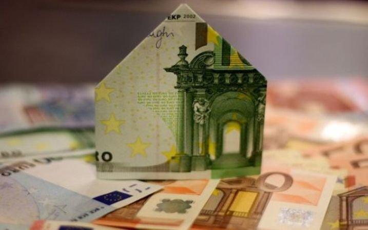 7 европейских городов, цены на жилье в которых стремительно растут