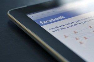 Сколько бы вы заработали, если бы вы инвестировали $1,000 в Facebook в 2012-м ...