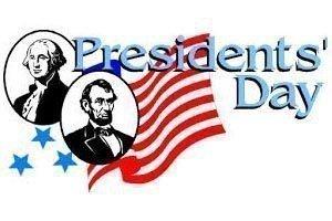 Какие рынки будут закрыты по случаю Дня Президента в США?