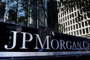 2018-й будет хорошим годом, однако не таким, как 2017-й - JP Morgan Private Bank