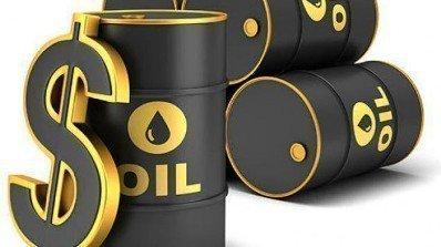 Нас ждет новый «медвежий» рынок по нефти