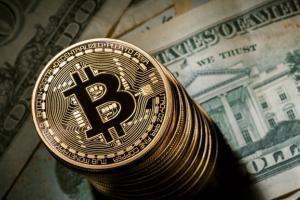 Криптовалюты могут обвалиться до нуля в любой момент