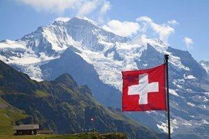 Швейцария опубликовала нормы для ICO