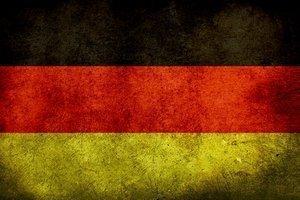 Экономика Германии взяла курс на самый быстрый квартальный рост с 2011-го