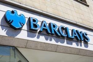 Barclays зарегистрировал убыток в размере $2.7 млрд в 2017-м
