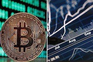 5 причин, по которым 2018-й будет лучшим годом для криптовалют