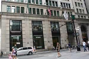 Рынок сменит покупку на снижении на продажу на росте