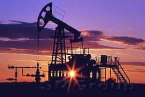 Обеспокоенность из-за переизбытка предложения на рынке нефти пошла на спад