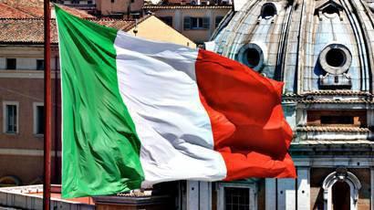 Что нужно знать о выборах в Италии?