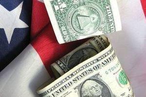Цель Пауэлла – «не обращать внимания на инфляцию»