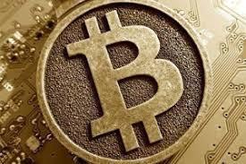 «Изобретателя» биткоина обвинили в мошенничестве на $5 млрд