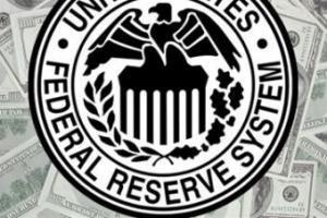 ФРС при Пауэлле отличается от ФРС при Йеллен