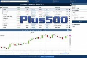 Основатели Plus500 заработали £80 млн на продаже акций