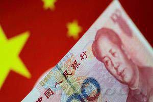 Китай сохраняет цель по росту на отметке 6.5% в этом году