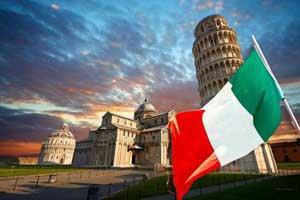 Италии грозит «подвешенный» парламент