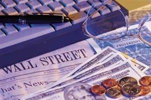 Лучший в мире макро хедж-фонд потерял 16%