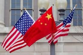 Китай нанесет ответный удар в торговой войне со США