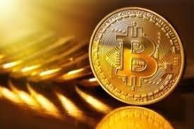 Через 10 лет биткоин будет стоить $100, а не $100,000
