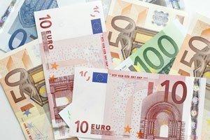 Евро обещает проблемы для ЕЦБ