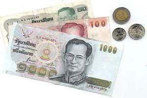 Рост индонезийской рупии может прекратиться
