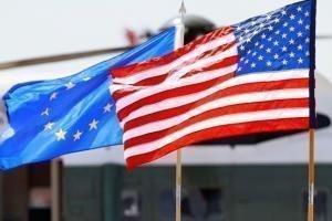 EС готовит ответные тарифы против США