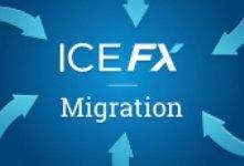 Начните торговать с ICE FX