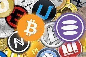 Ультрабогатые инвесторы покупают криптовалюты