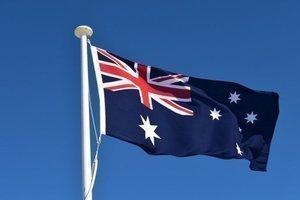 Австралийская экономика сбавила темпы роста в 2017-м