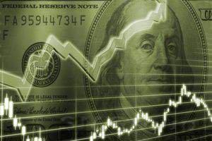 Как валютные инвесторы готовятся к торговой войне
