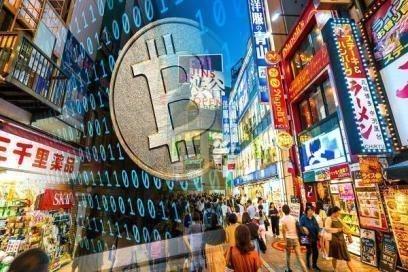 Япония «накажет» криптовалютные биржи