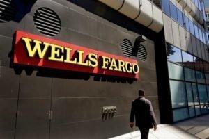 S&P 500 достигнет рекордных максимумов в этом году - Wells Fargo