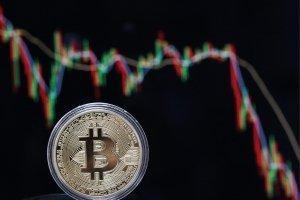 Криптовалютные биржи взимают комиссии до $1 млн за ICO