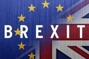 Brexit без торгового соглашения будет стоить $80 млрд в год