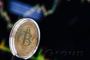 Бельгия предупредила о 19 криптобиржах с признаками мошенничества